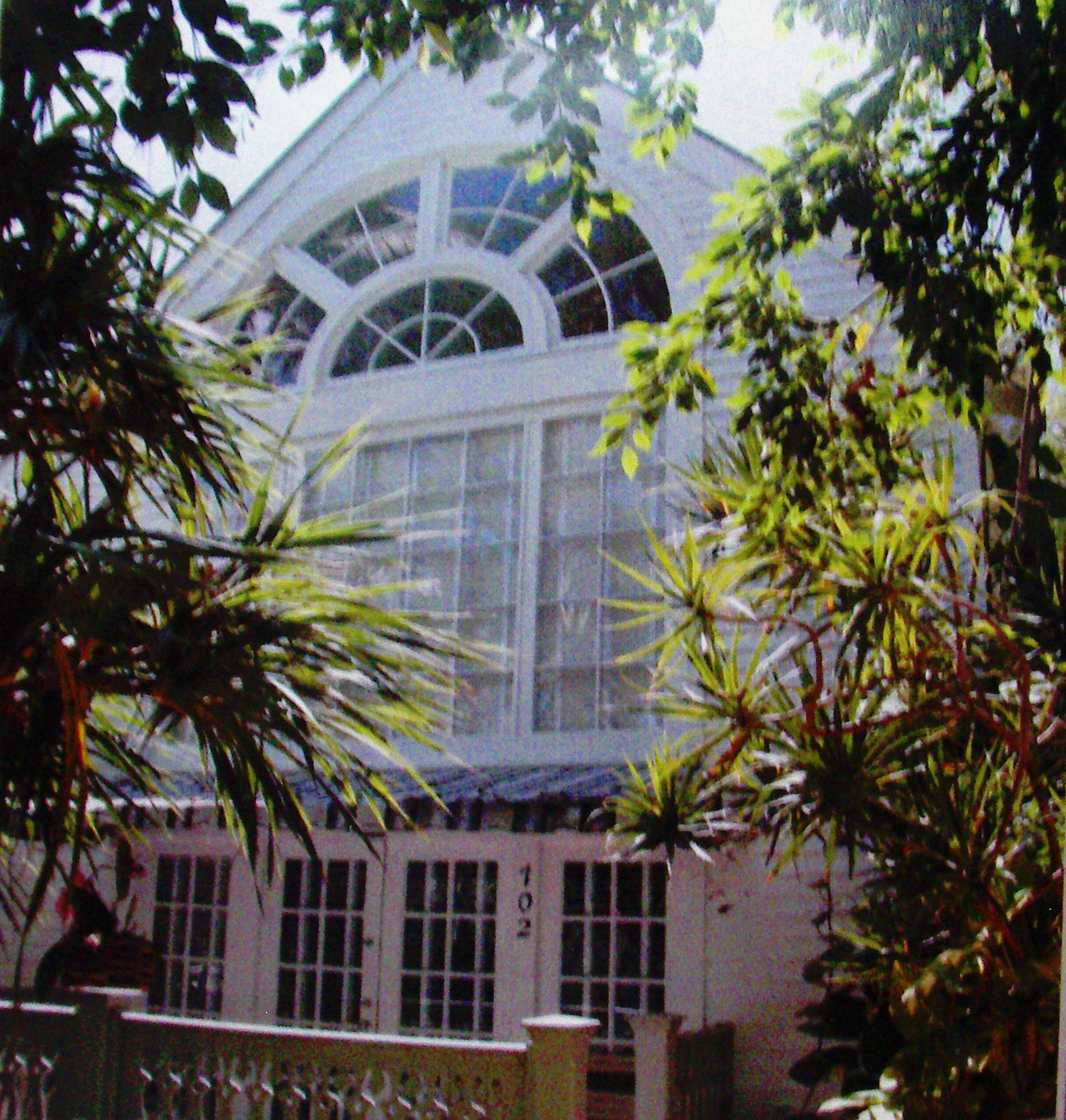 banyan tree resort hotel lodging key west fl. Black Bedroom Furniture Sets. Home Design Ideas